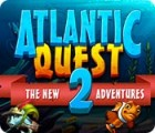 Atlantic Quest 2: The New Adventures igra