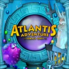 Atlantis Adventure igra