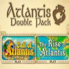 Atlantis Double Pack igra