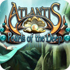 Atlantis: Pearls of the Deep igra
