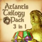 Atlantis Trilogy Pack igra