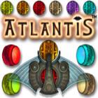 Atlantis igra