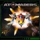 Atomaders igra