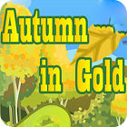 Autumn In Gold igra