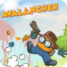 Avalancher igra