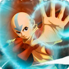 Avatar: Master of The Elements igra
