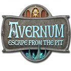Avernum: Escape from the Pit igra