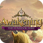 Awakening: The Sunhook Spire Collector's Edition igra