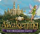Awakening: The Dreamless Castle igra