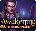 Awakening: The Golden Age igra