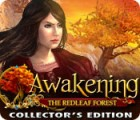 Awakening: The Redleaf Forest Collector's Edition igra
