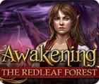 Awakening: The Redleaf Forest igra
