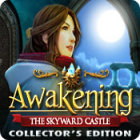 Awakening: The Skyward Castle Collector's Edition igra