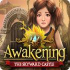 Awakening: The Skyward Castle igra