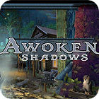 Awoken Shadows igra