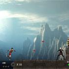Aykuris Quest igra