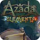 Azada: Elementa Collector's Edition igra