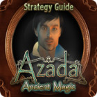 Azada : Ancient Magic Strategy Guide igra