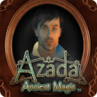 Azada: Ancient Magic igra