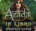 Azada: In Libro Strategy Guide igra