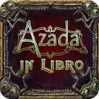 Azada: In Libro Collector's Edition igra