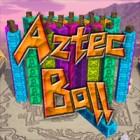 Aztec Ball igra