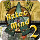 Aztec Mind 2 igra