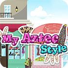 My Aztec Style igra