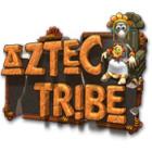 Pleme Asteka igra