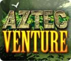 Aztec Venture igra