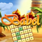 Babel Deluxe igra