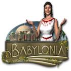 Babylonia igra