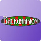 Backgammon igra