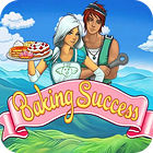 Baking Success igra