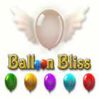 Balloon Bliss igra