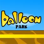 Balloon Park igra