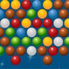 Balloons igra