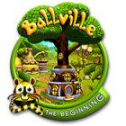 Ballville: The Beginning igra