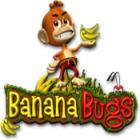 Banana Bugs igra