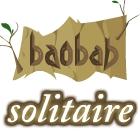 Baobab Solitaire igra