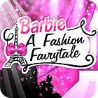Barbie A Fashion Fairytale igra