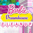 Barbie Dreamhouse Cleanup igra