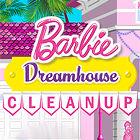 Barbie Dreamhouse Cleanup igra