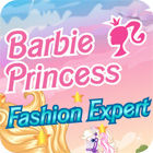 Barbie Fashion Expert igra