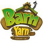 Barn Yarn igra