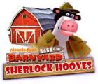 Barnyard Sherlock Hooves igra