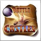 Battle Castles igra