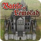 Battle of Lemolad igra
