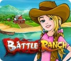 Battle Ranch igra