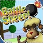 Battle Sheep! igra